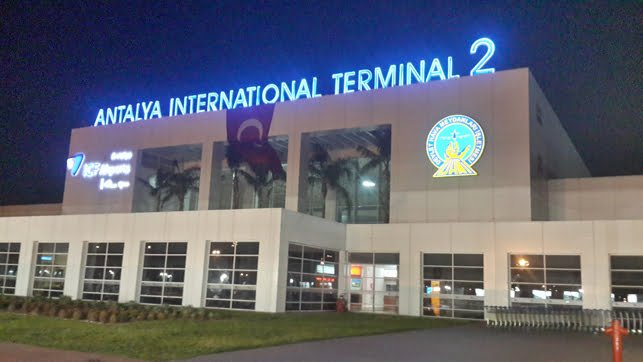 Antalya airport assistance vip greeting services istanbul meet antalya airport assistance service is including following services vip meet greet m4hsunfo