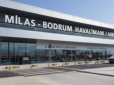 bodrum-airport-vip-meet-and-greet-service