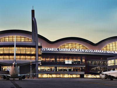 istanbul-sabiha-gokcen-airport-meet-and-greet