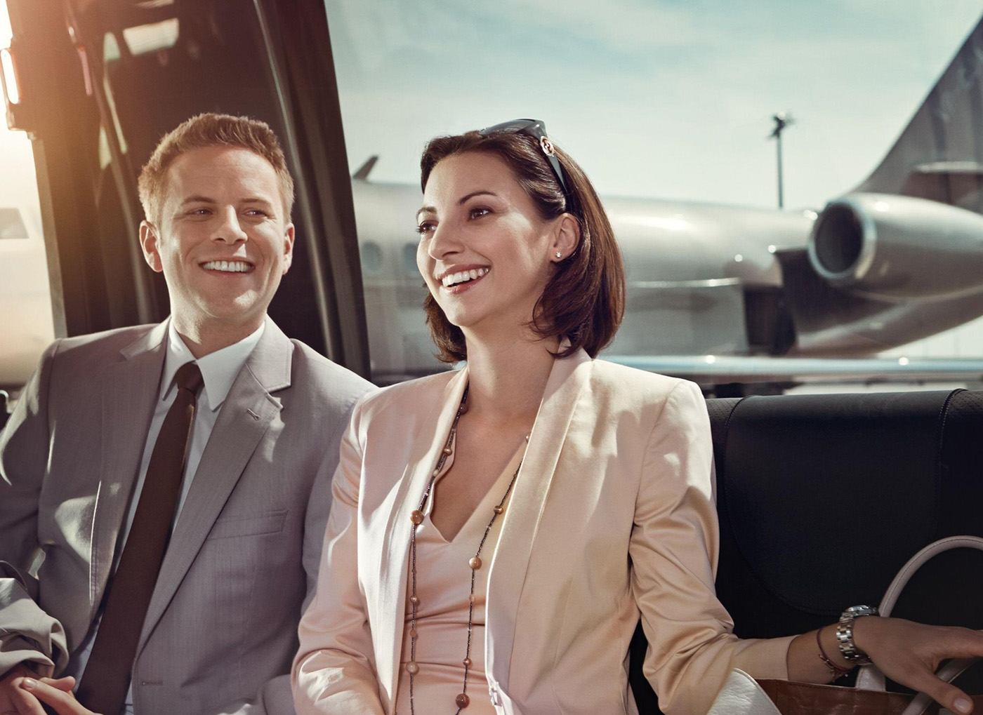Sabiha gken airport meet greet service istanbul meet greet istanbul meet greet service can be met at sabiha gken airport with you our guests receive customized assistance service from our staff m4hsunfo
